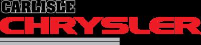 logo_event_chrysler-jpg[1].png
