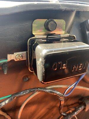 DFA5F816-BFEA-49C0-927A-EE68B2D04790.jpeg