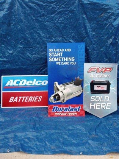 auto parts signs.jpg