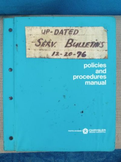 1976 serv bulletins.jpg