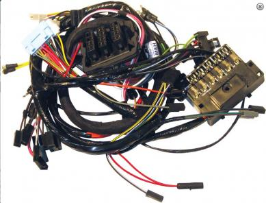1970 roadrunner wiring harness wanted looking for a good dash wiring harness 1970 road  dash wiring harness