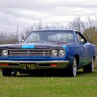 1969Claw