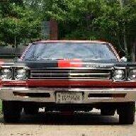 1969RM23R4A15