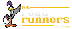 For Plymouth Road Runners Only Forums
